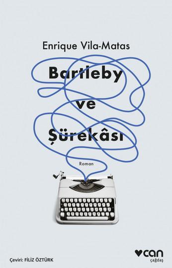Bartelby ve Şürekası