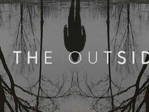 Etgar Keret'ten kısa film: Dışarıda