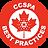 ccspa-best-practices-badge-e1611704682889.png