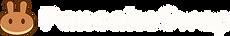 logo-white.f2e6469c.png