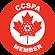 ccspa-badge-member-400x400.png
