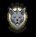 Logo za na rumena ozadja.png