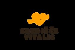 Vitalis_znak_logotipom_manjsi_znak-z-log