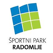 ŠP_RADOMLJE.png