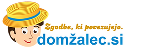 domžalec_logo-original_zgodbe.png
