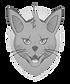 ŽNK_Radomlje_Logo_bw.png