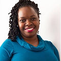 Gloria Madegwa.jpg