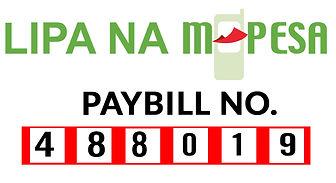 Hurisacco Paybill Number lipa-na-mpesa.j