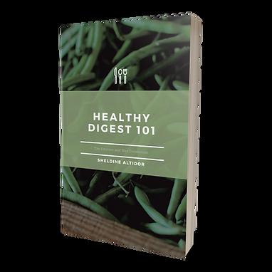 Healthy-Digest-101-MC-636928077736357239