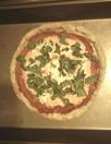 Mama mia! Gluten Free Vegan Pizzaria