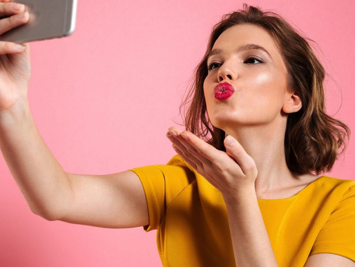 Influencer Marketing in 2021: How to Work With Influencers?