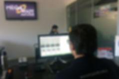 monitoramento_remoto.jpg