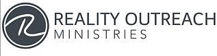RealityOutreach_Logo grey.jpg