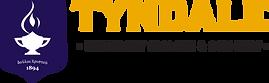 TyndaleUCS_logo.png