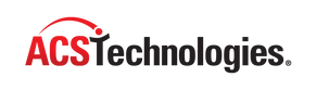 ACST_Logo.png