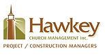 Hawkey-LogoFinal copy.jpg