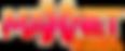 maxnet-logo-2018-web-logo1.png