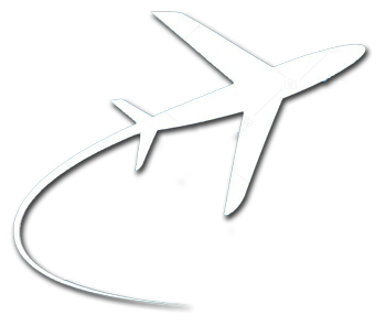 airplane=fpo.png