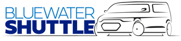 BLUEWATER-SHUTTLE-NEW-LOGO-WEB.png