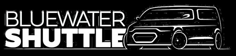 bwater-logo-sample-web.png
