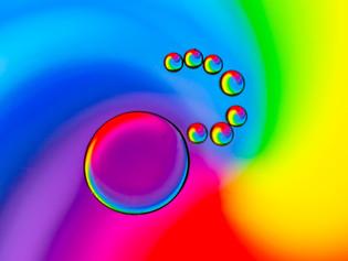 P5184163 Oil  on Water-Edit.jpg