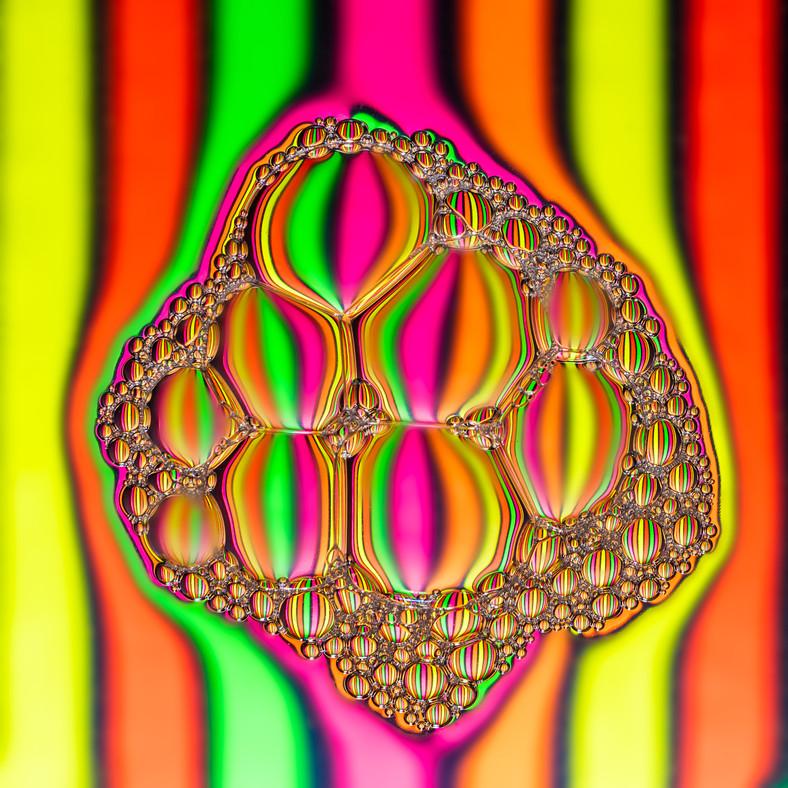 P8052161_Bubbles.jpg