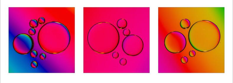 Oil on water.jpg