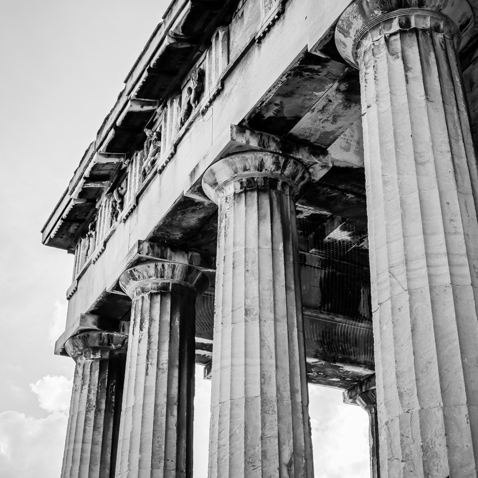 PB260417_Athens.jpg