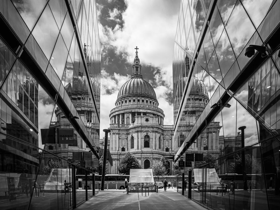 P7220293_London.jpg