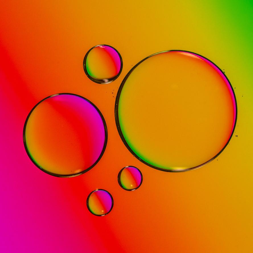 P1271113 Oil on water.wx.jpg