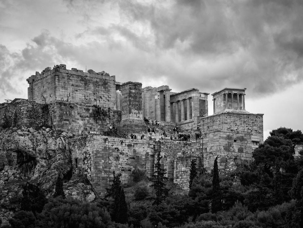 PB240181_Athens-Edit.jpg