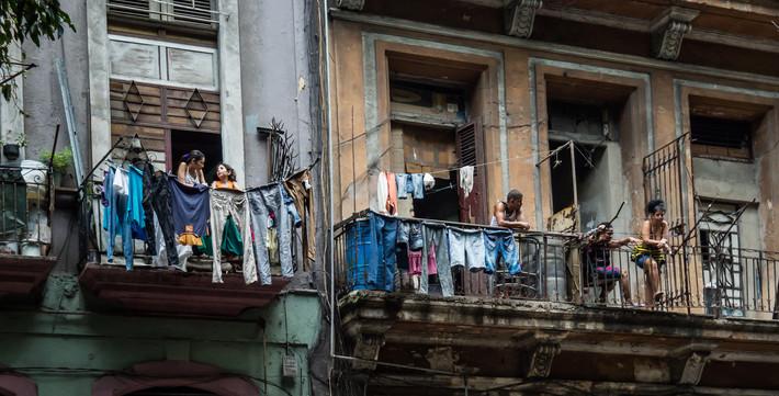 2015 12 25 Cuba-8.jpg