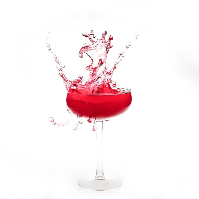 P2171737_Red splash-Edit.jpg