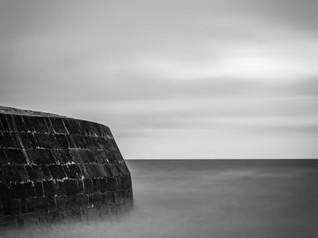 20190613_Lyme Regis_P6130559-Edit.jpg