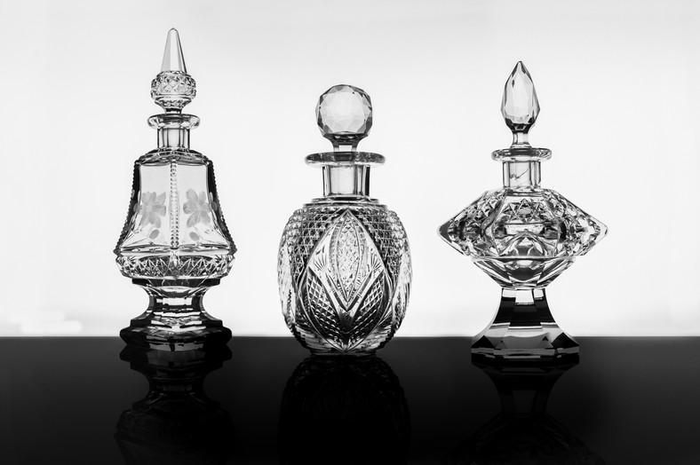 Glass trio.jpg