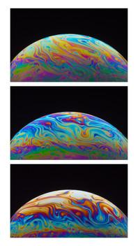 P1110713_14_15_Bubbles.jpg