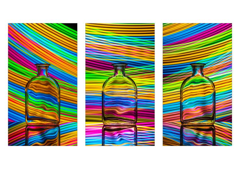 P9232771_P9232772_P9232765_Light Paintin