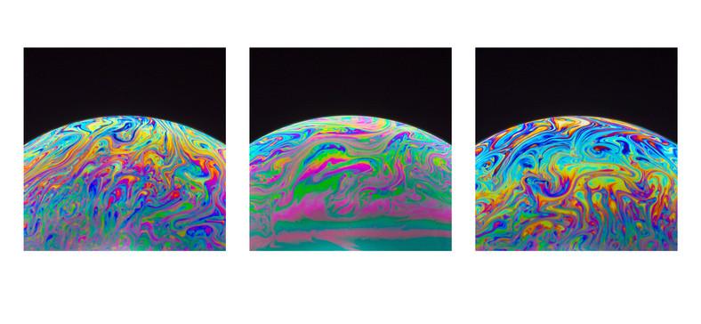 P1110 705-03-06 Bubbles.jpg