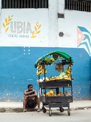 2015 12 25 Cuba-16.jpg