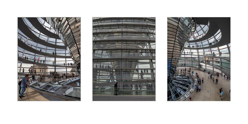 Reichstag Triptych.jpg