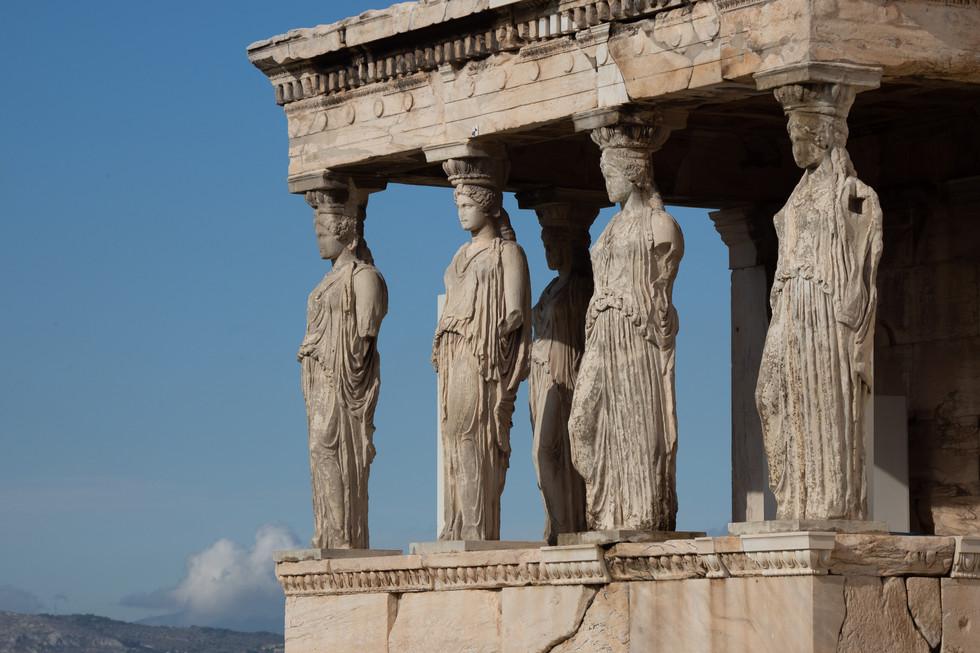 PB250253_Athens.jpg