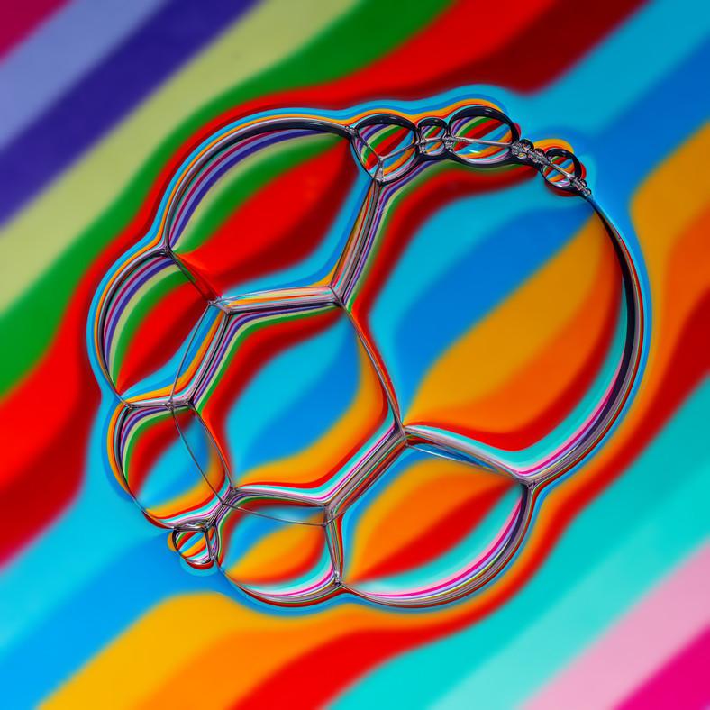 P8052134_Bubbles.jpg