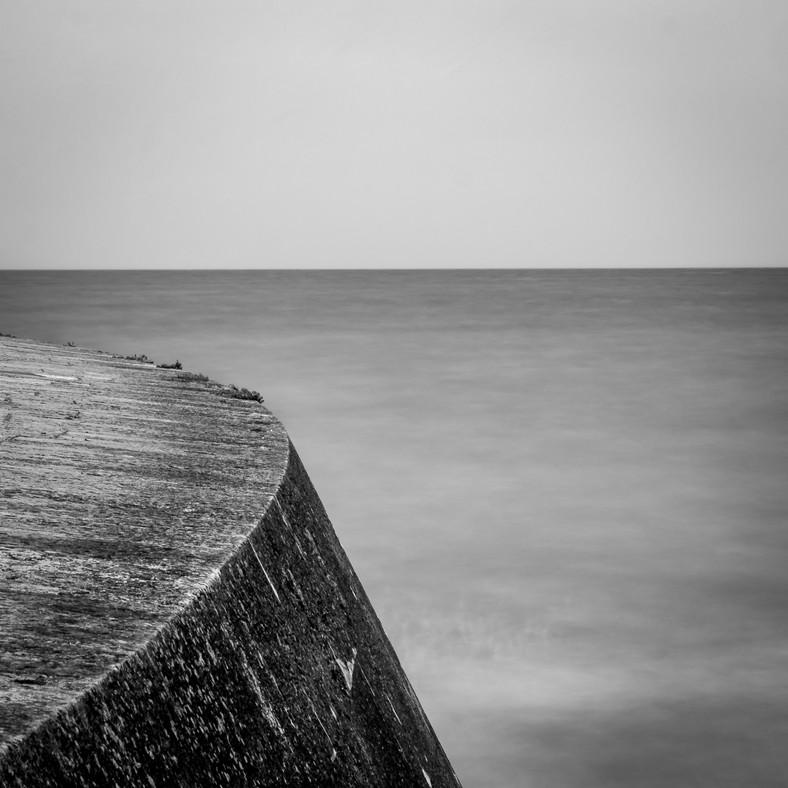 20190613_Lyme Regis_P6130560-Edit.jpg