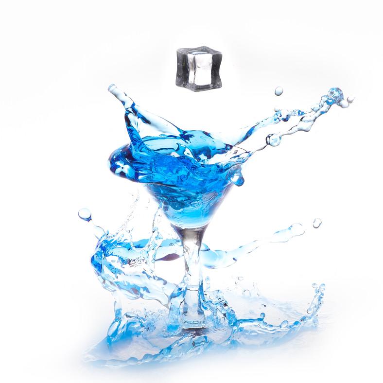 P2171541_Blue Splash-2.jpg