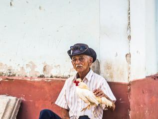 2015 12 31 Cuba-6.jpg