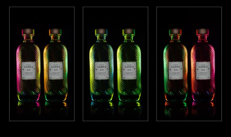 Harris-Gin.jpg