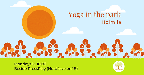Yoga in the park at Holmlia 2020.png