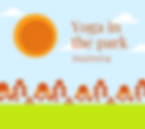 YITP-Holmlia-2020-CourseImage.png