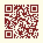 QR_851907.png