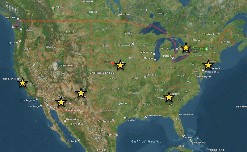 US Map With Stars.png